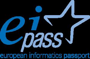 logo_eipass-2