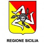 logo-sicilia