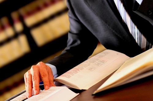 Calendario Assistenti Giudiziari.Corso Per Assistente Giudiziario Siref Ente Di