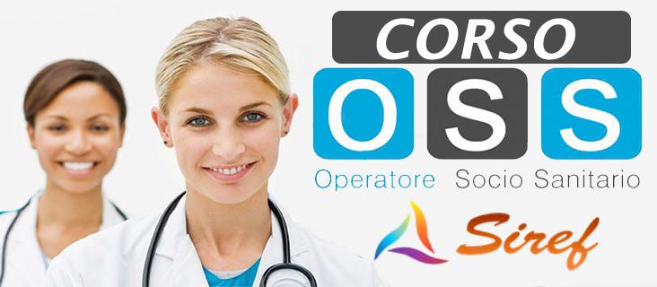 Corso OSS_bis